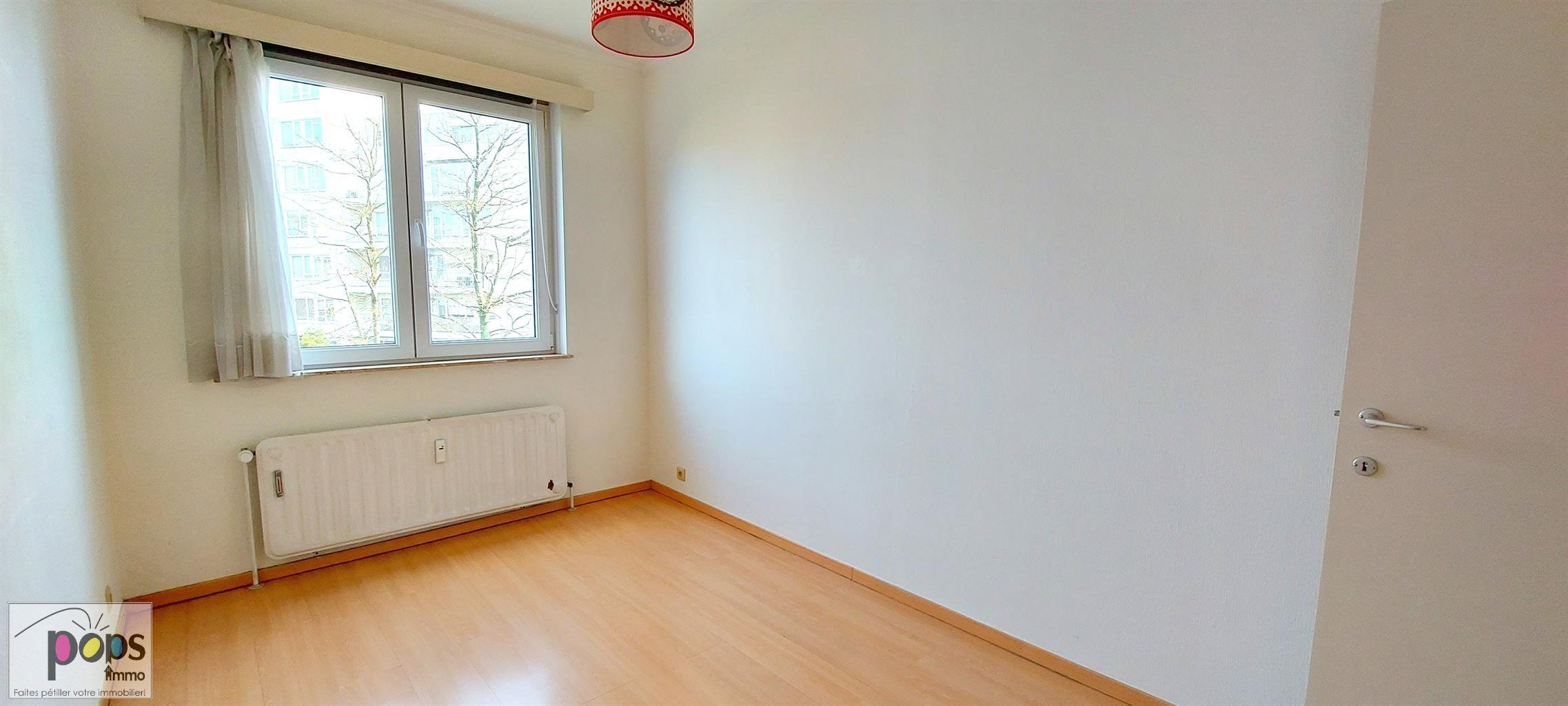 Appartement - Uccle - #4311863-16