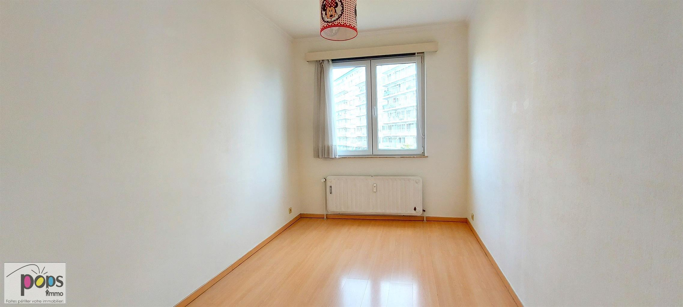 Appartement - Uccle - #4311863-18