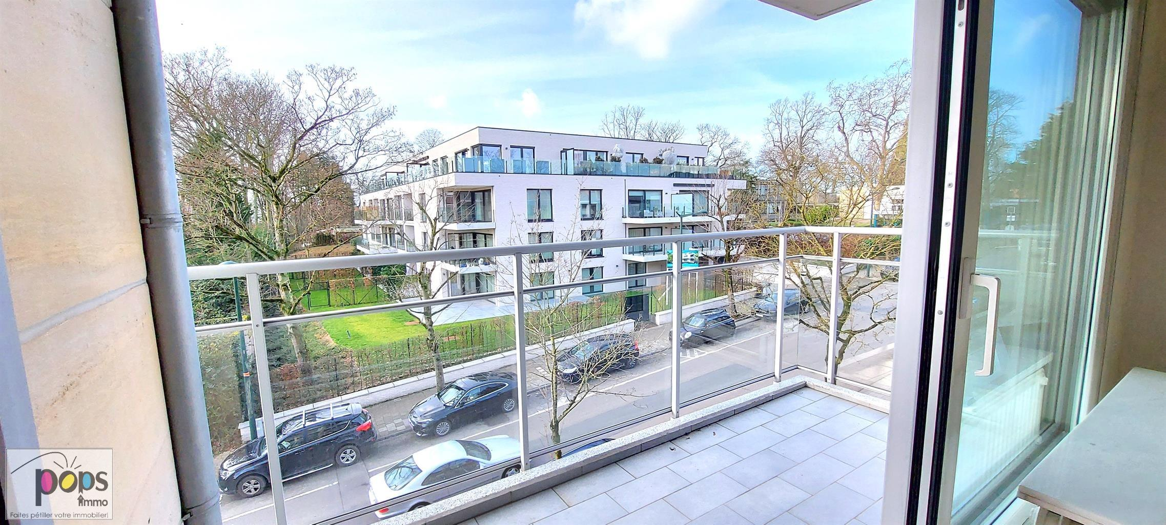 Appartement - Uccle - #4311863-6