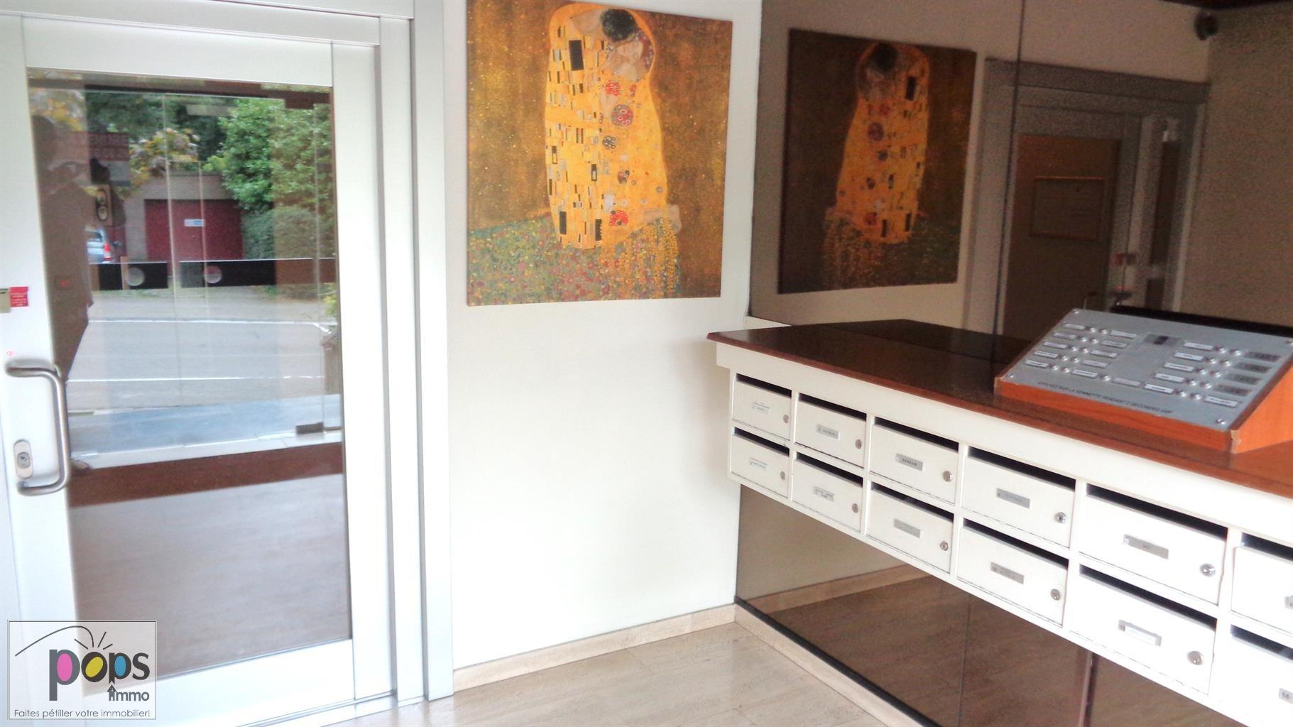 Appartement - Uccle - #4311863-22