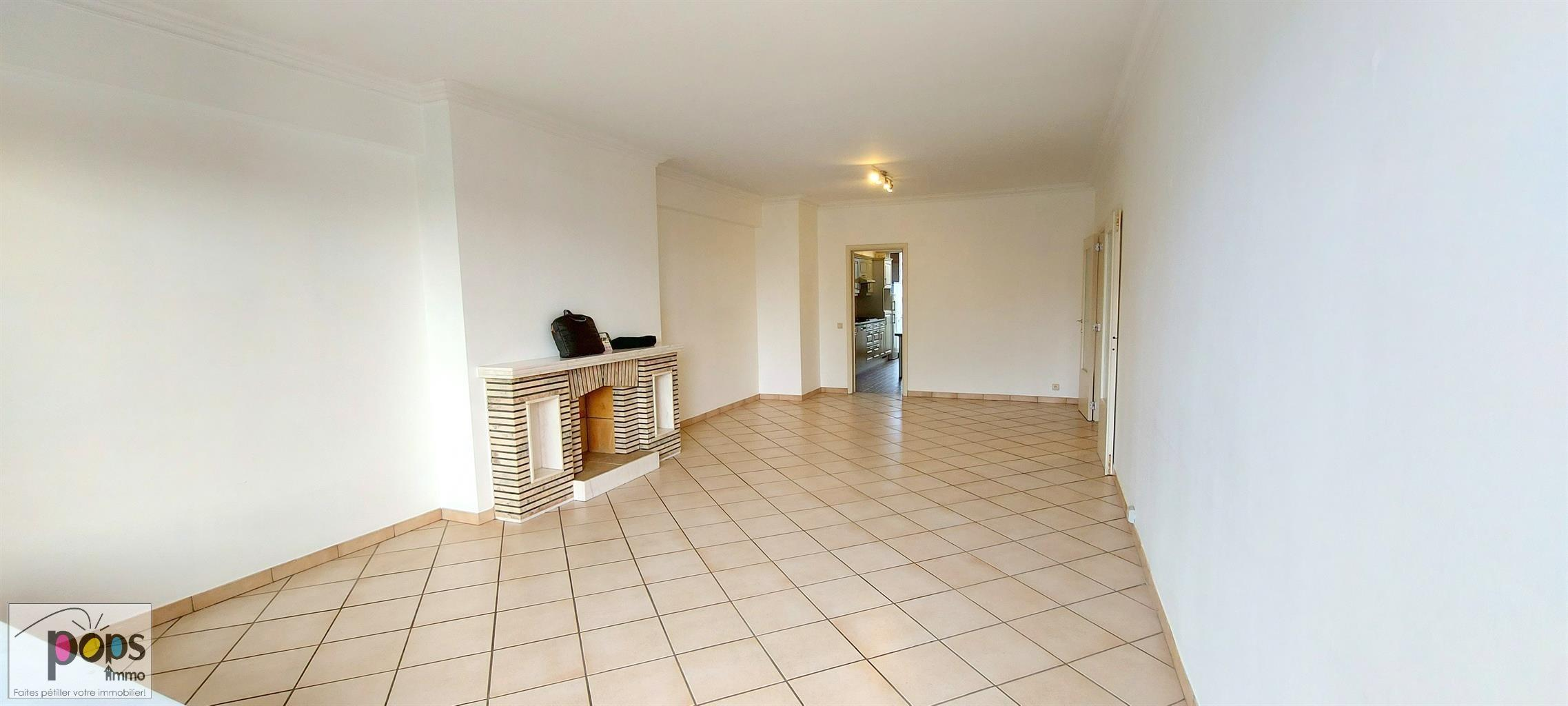 Appartement - Uccle - #4311863-5