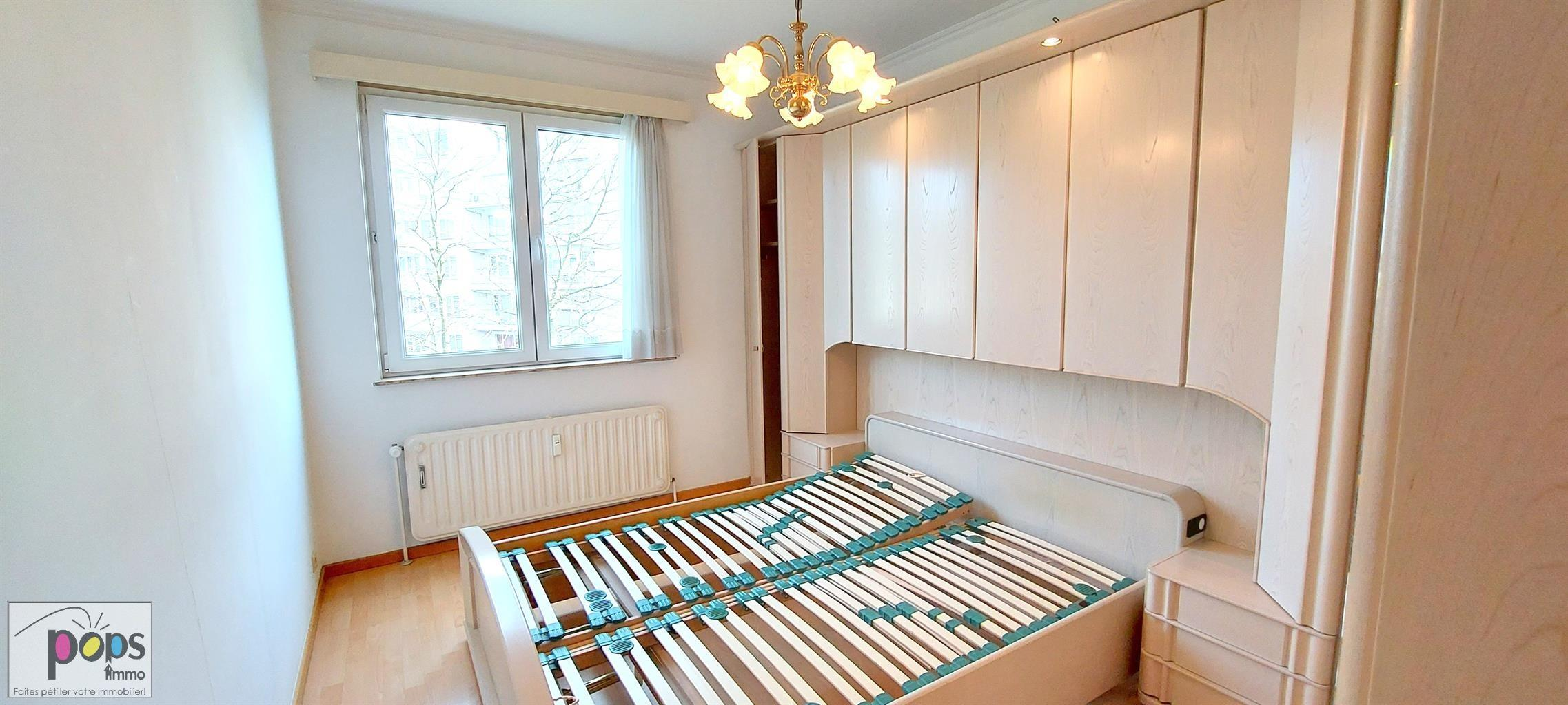 Appartement - Uccle - #4311863-13