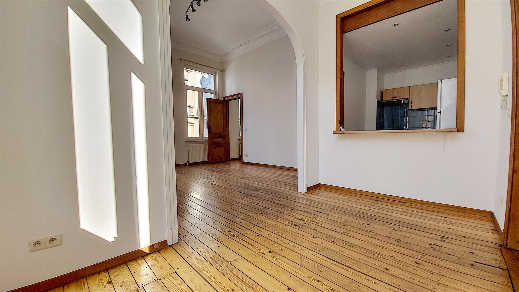 Appartement - Saint-Gilles - #4356932-11