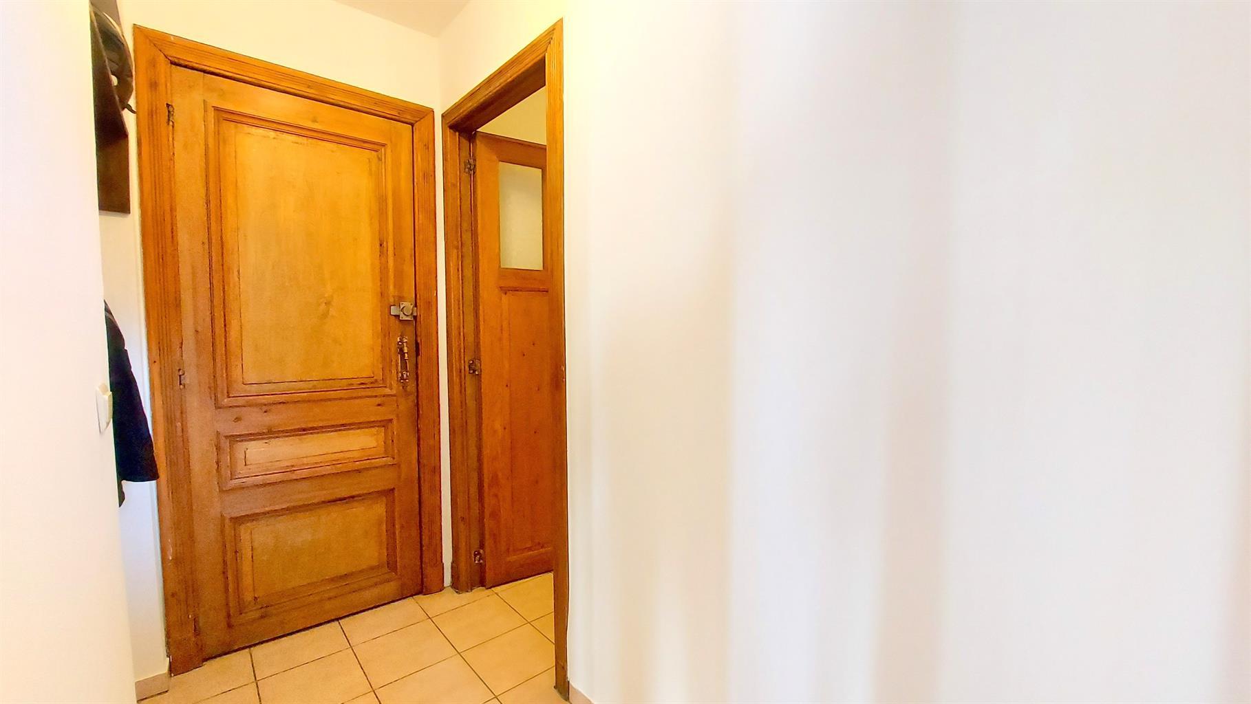 Appartement - Saint-Gilles - #4356932-20