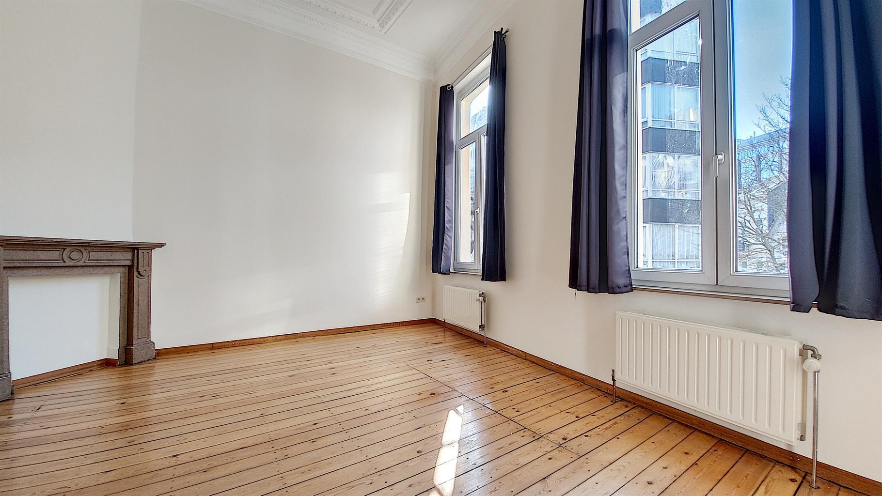 Appartement - Saint-Gilles - #4356932-17