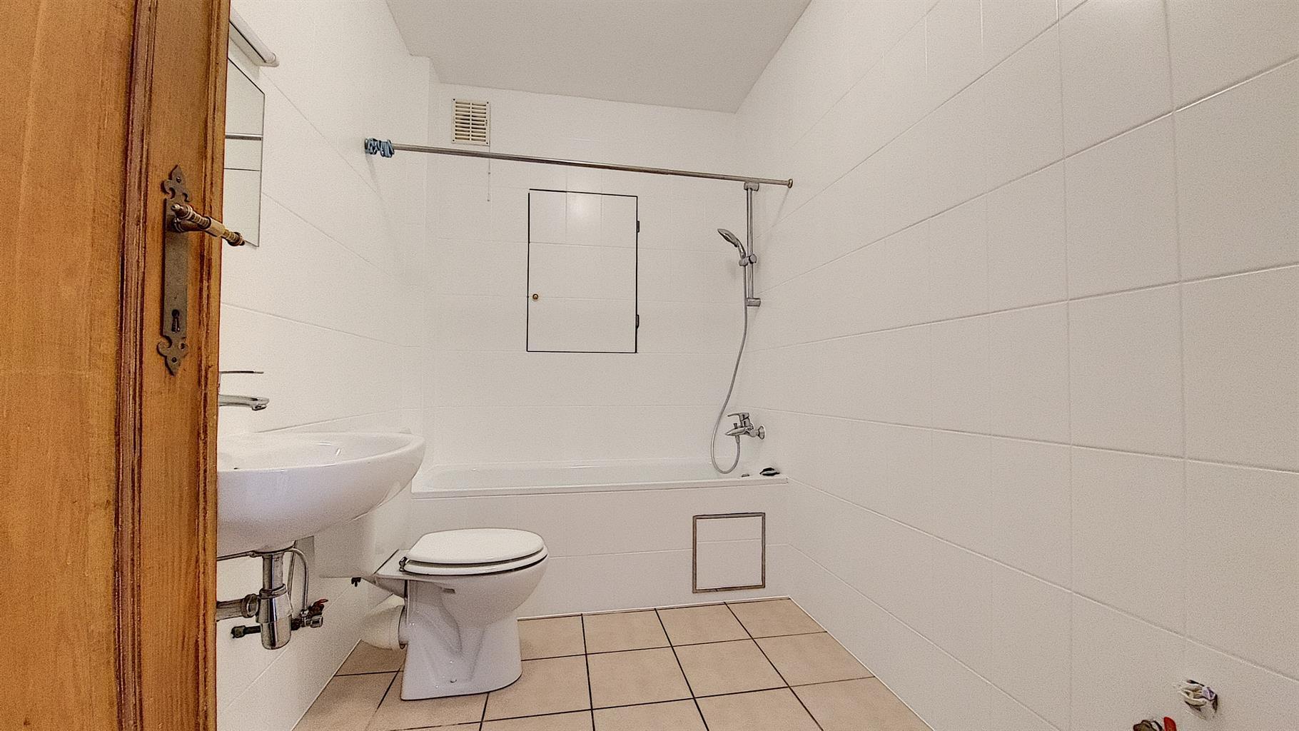 Appartement - Saint-Gilles - #4356932-21