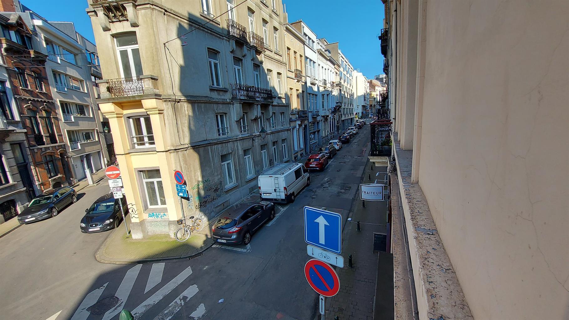 Appartement - Saint-Gilles - #4356932-26