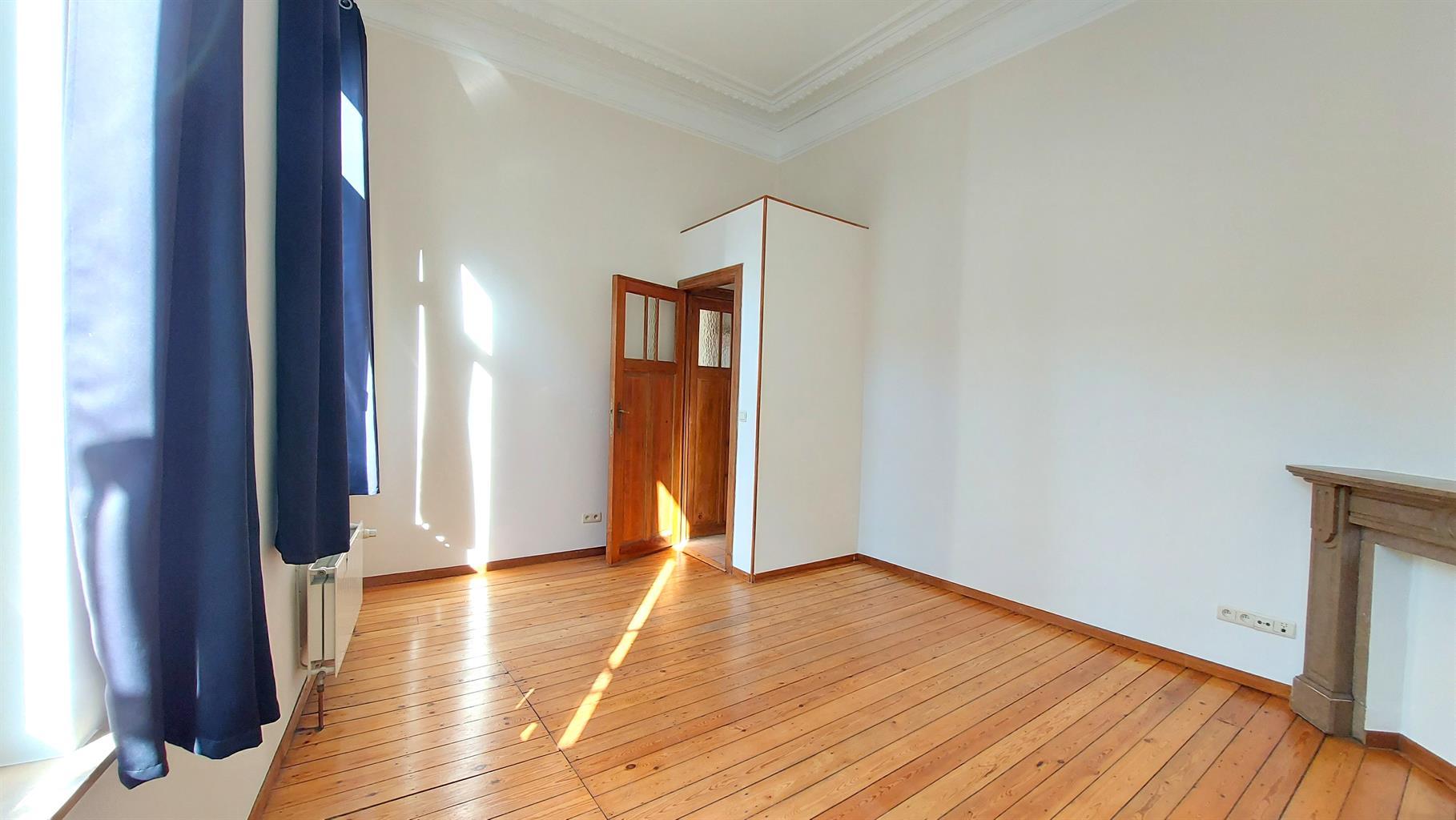 Appartement - Saint-Gilles - #4356932-18