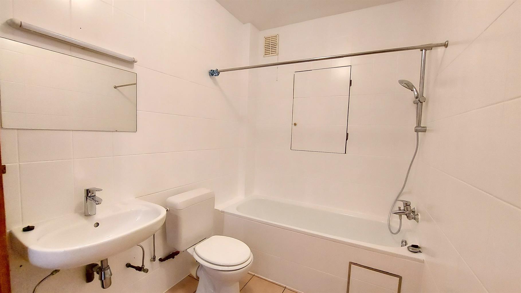 Appartement - Saint-Gilles - #4356932-22