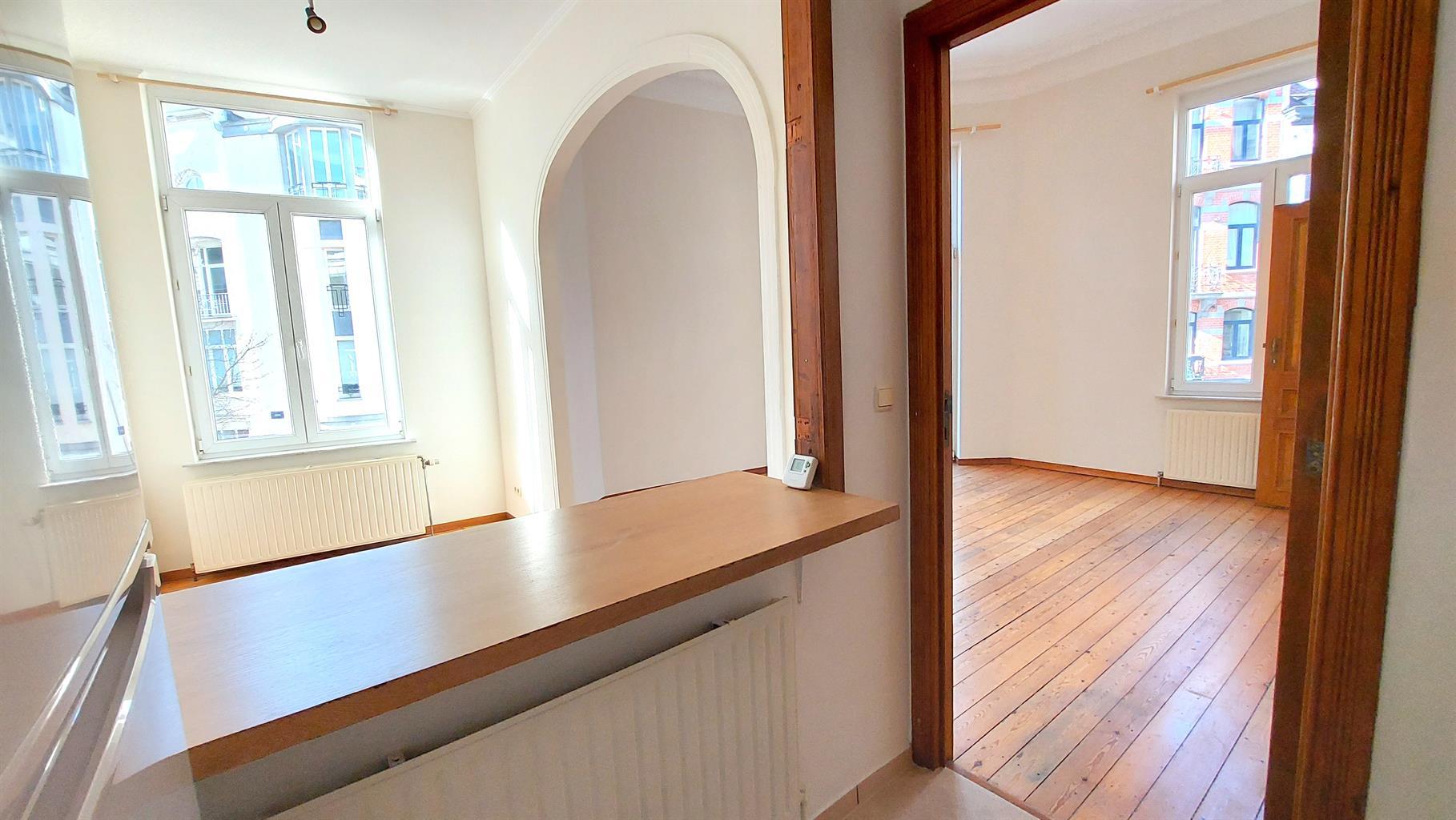 Appartement - Saint-Gilles - #4356932-15