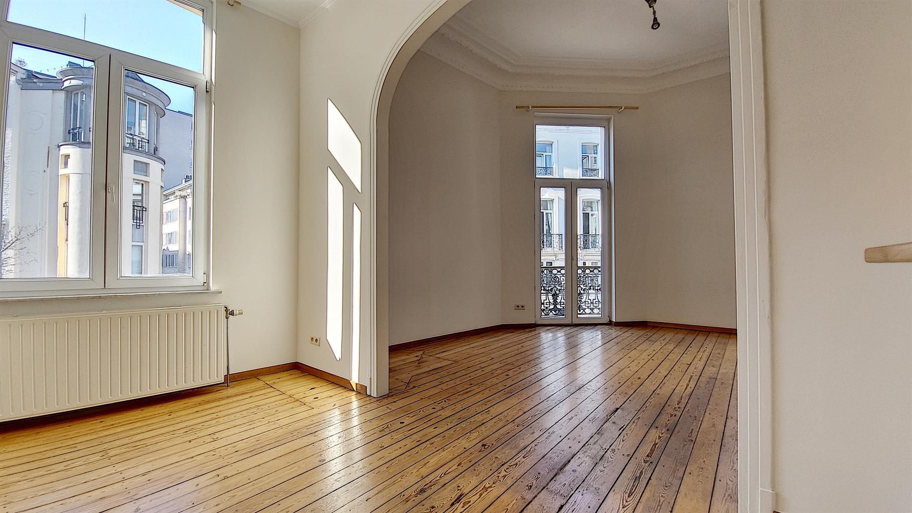 Appartement - Saint-Gilles - #4356932-10