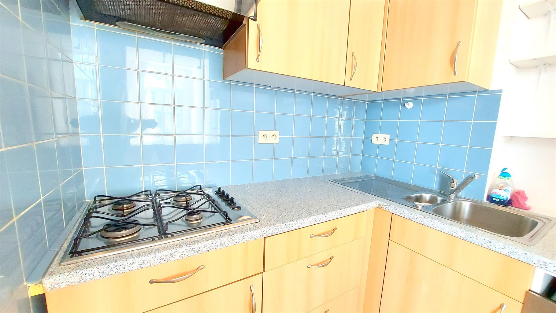 Appartement - Saint-Gilles - #4356932-13