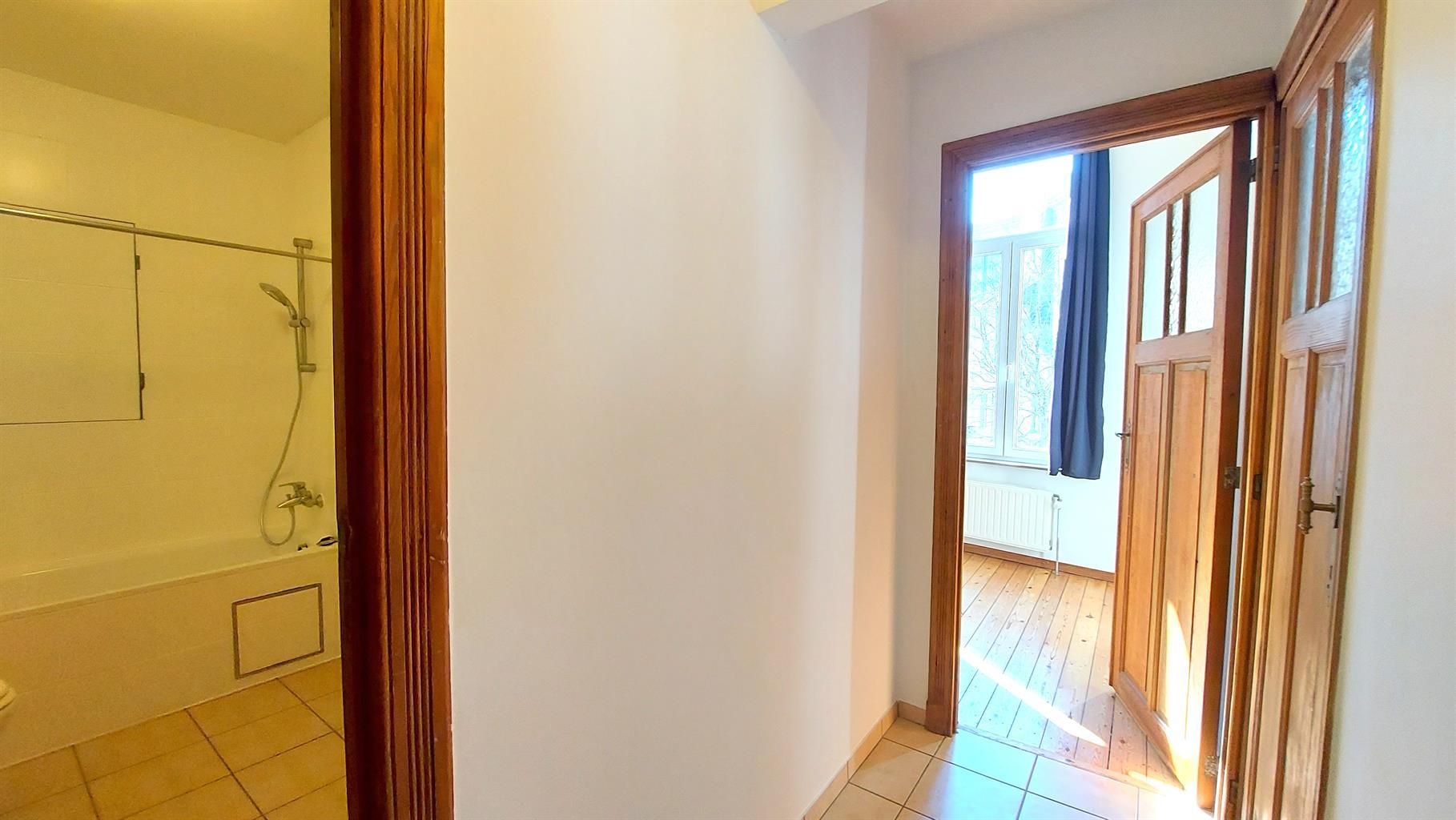 Appartement - Saint-Gilles - #4356932-16