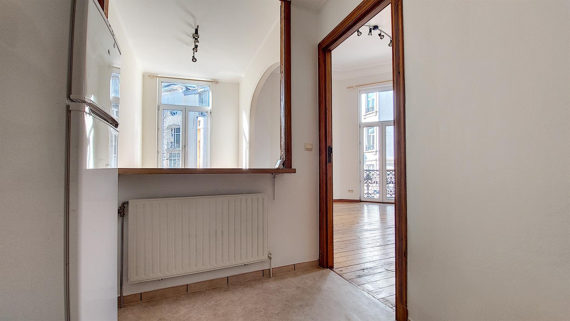 Appartement - Saint-Gilles - #4356932-14