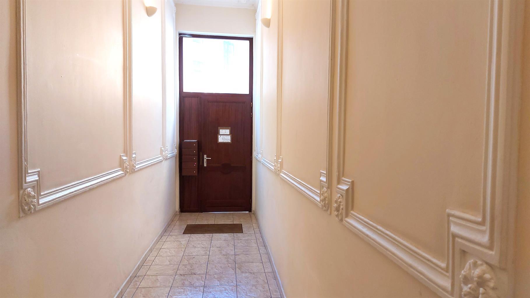 Appartement - Saint-Gilles - #4356932-25