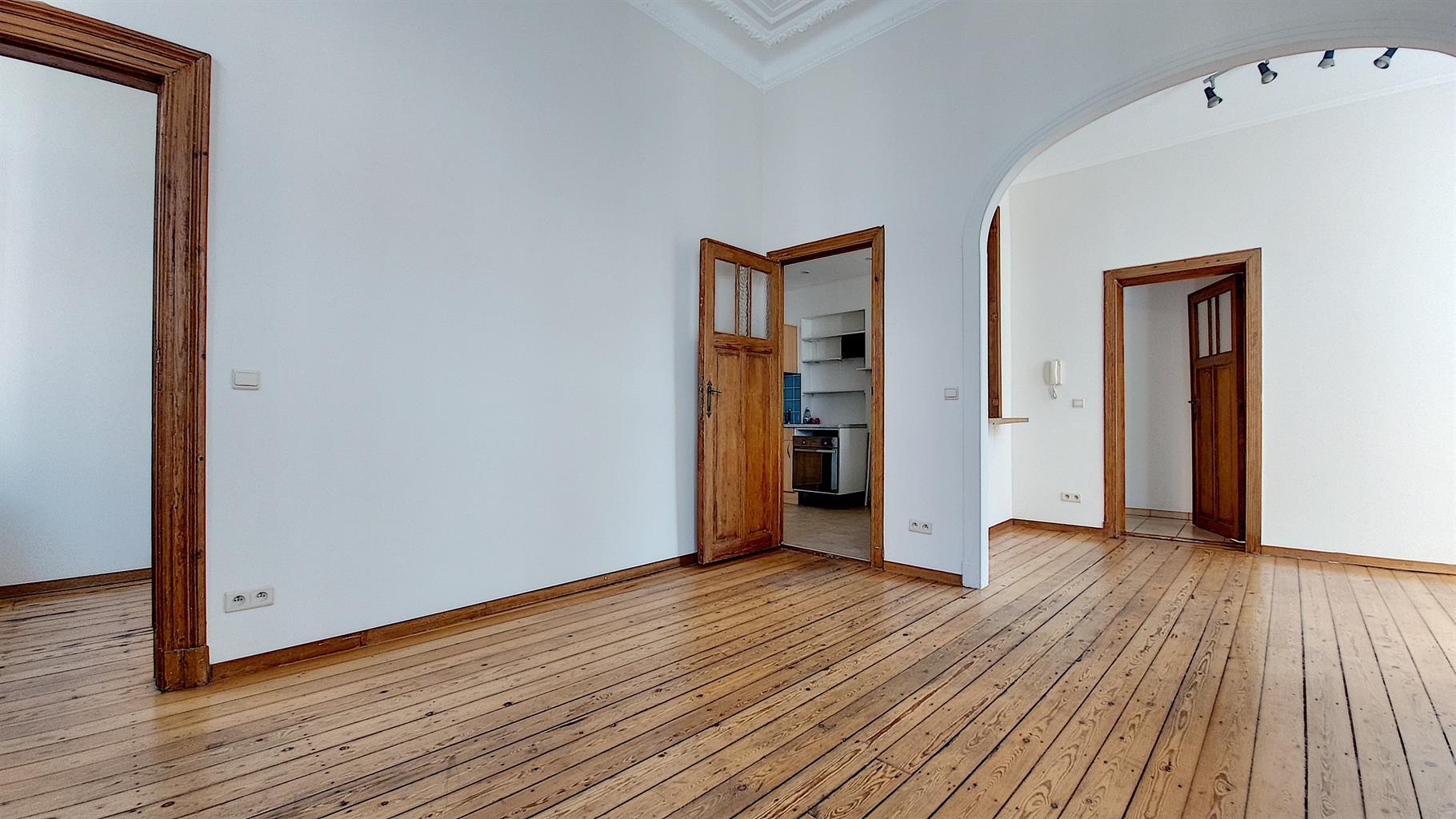 Appartement - Saint-Gilles - #4356932-5