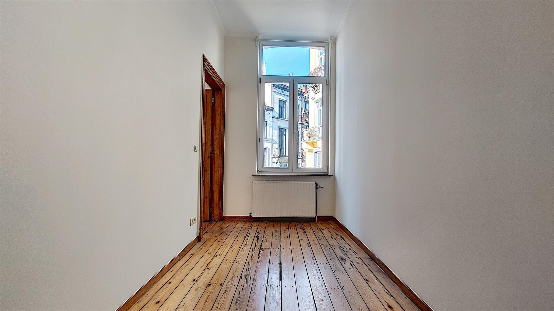 Appartement - Saint-Gilles - #4356932-6