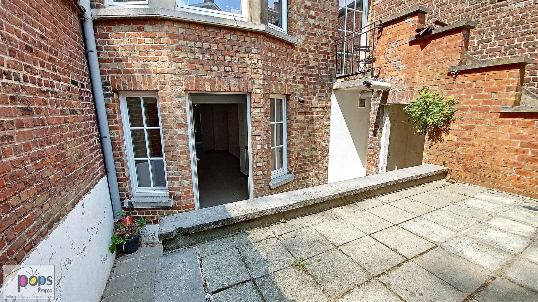 Appartement - Ixelles - #4388996-17