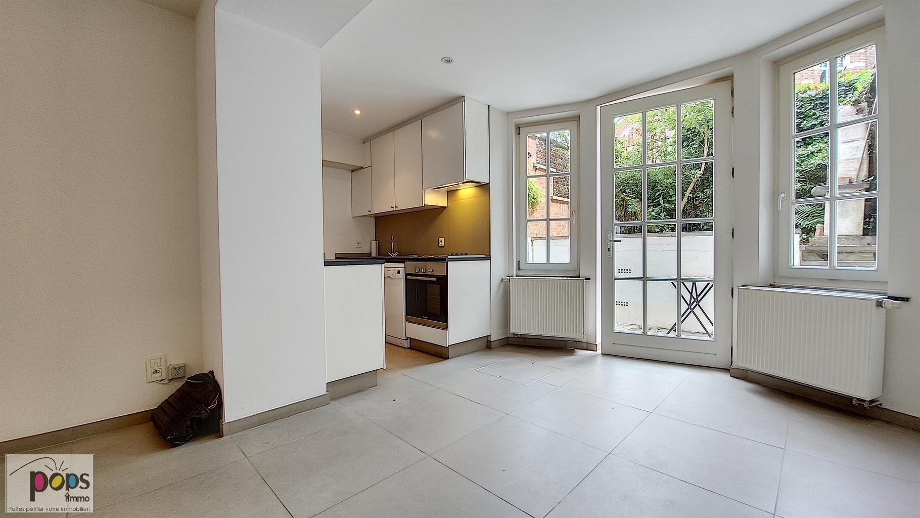 Appartement - Ixelles - #4388996-5