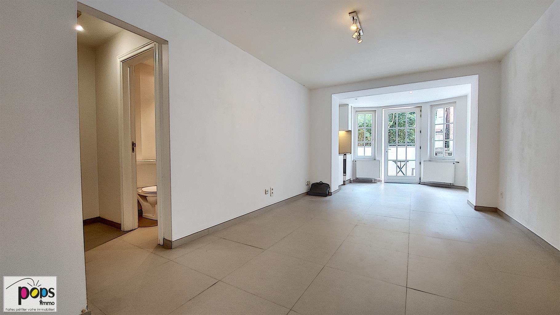 Appartement - Ixelles - #4388996-3
