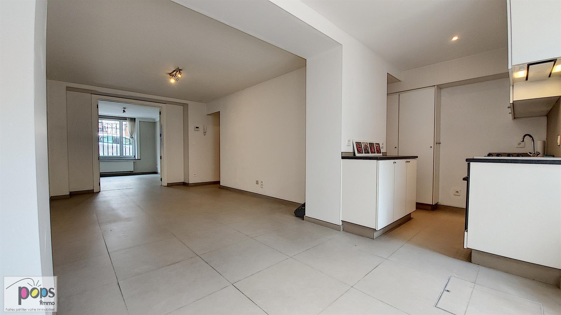Appartement - Ixelles - #4388996-6