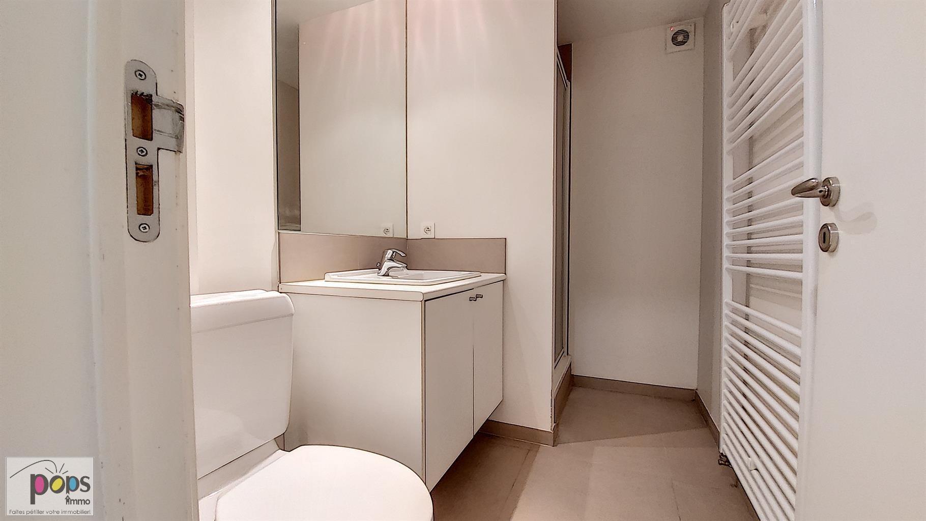 Appartement - Ixelles - #4388996-14