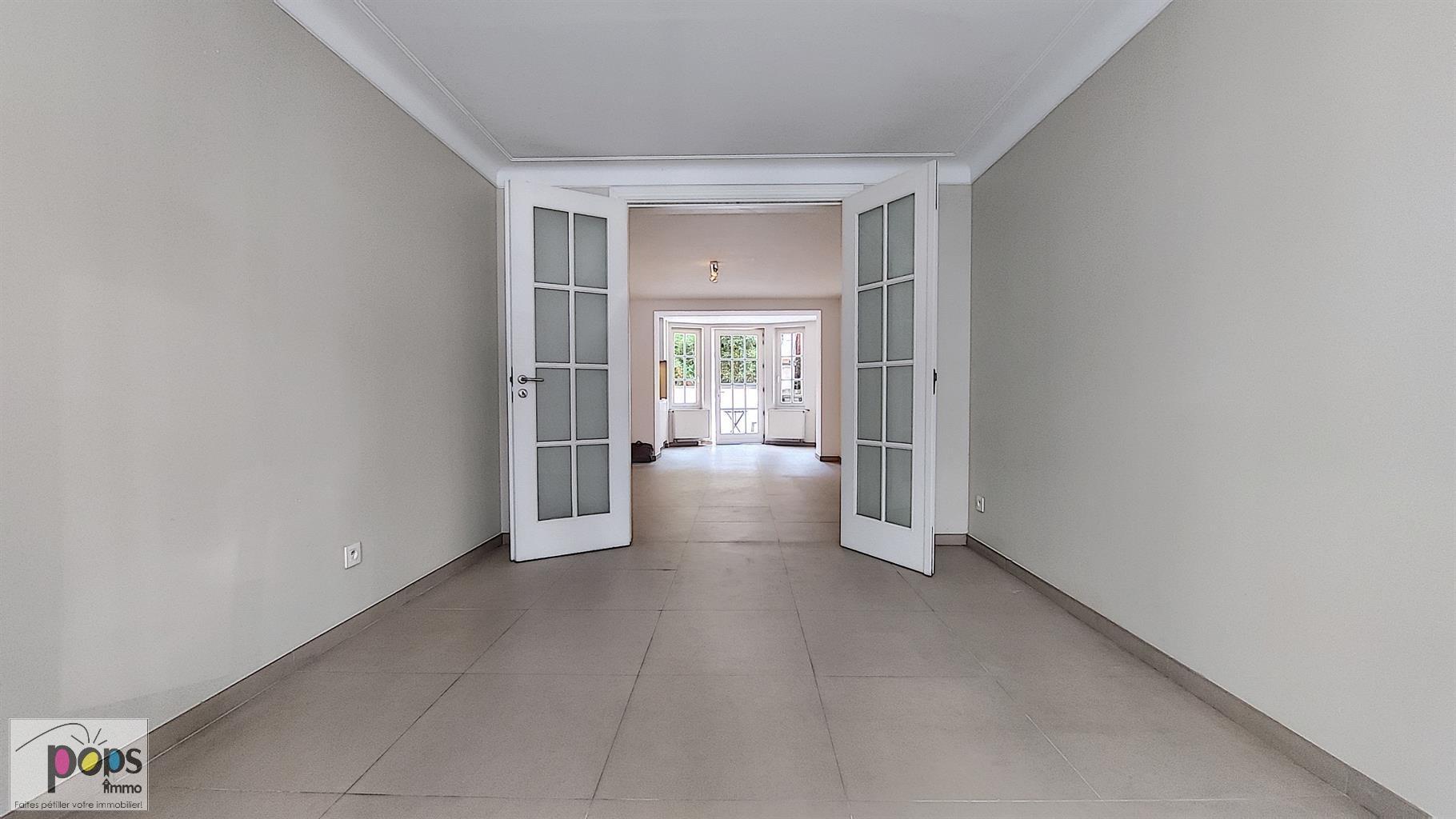 Appartement - Ixelles - #4388996-11