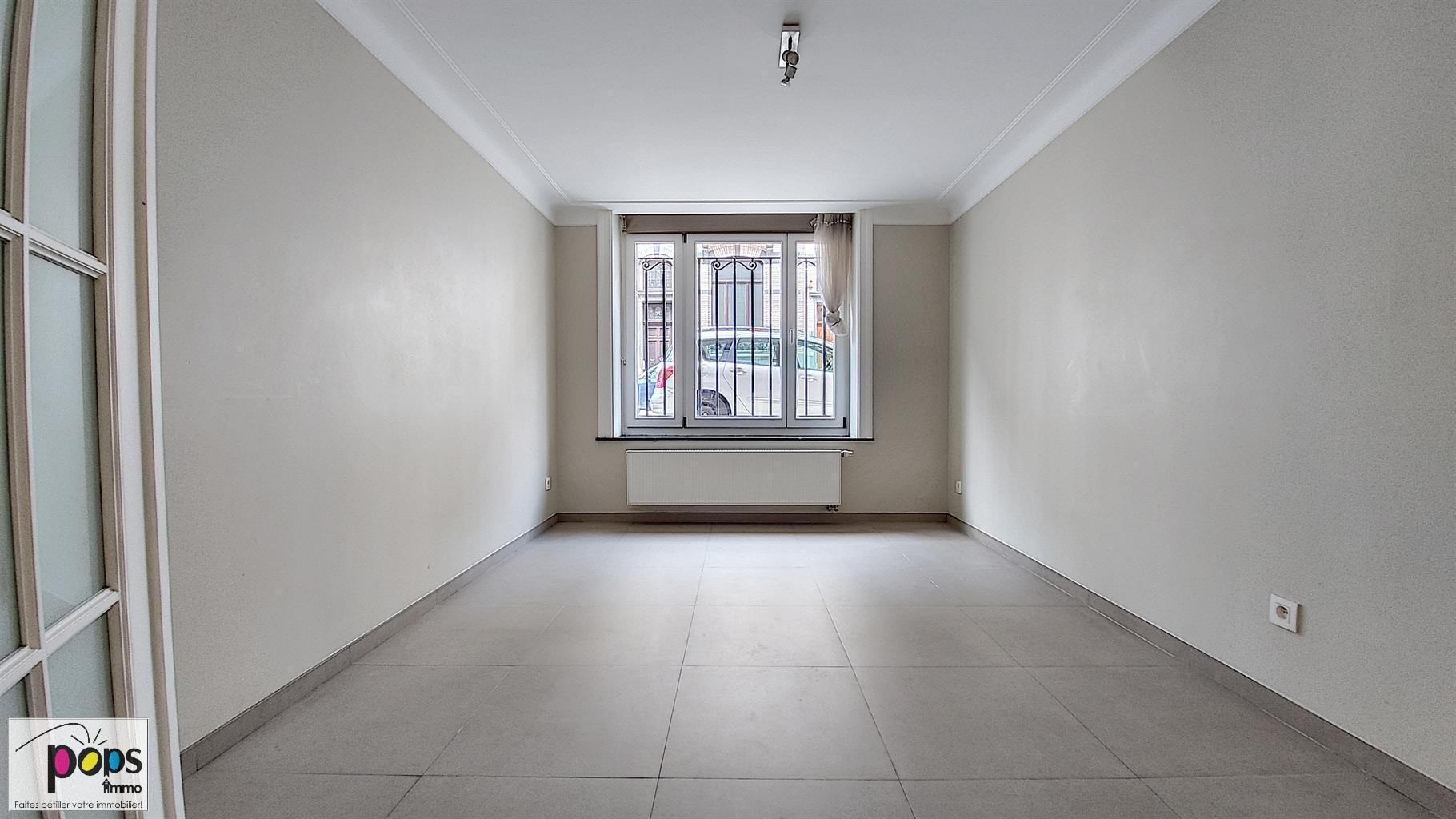 Appartement - Ixelles - #4388996-12