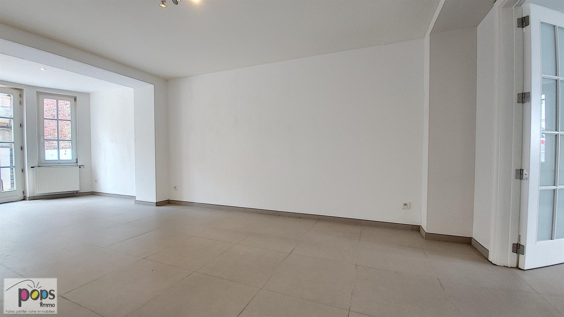 Appartement - Ixelles - #4388996-13