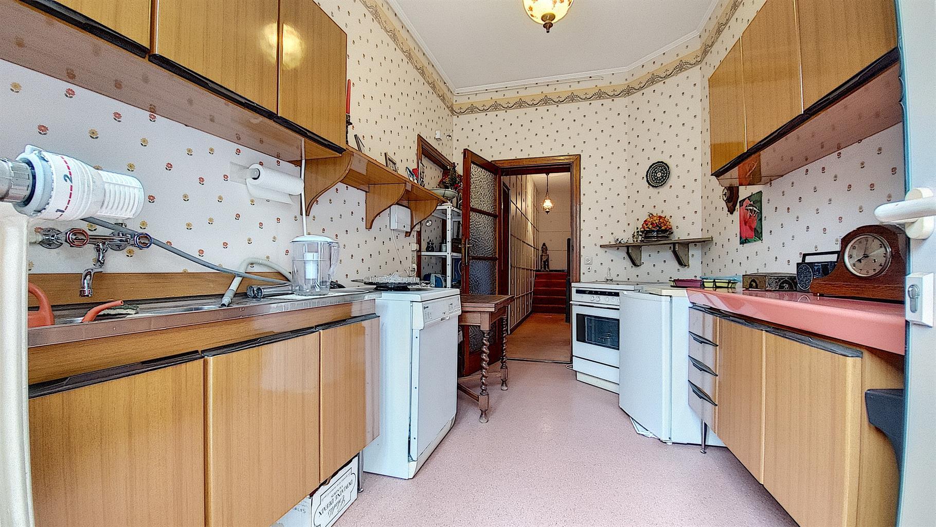 Maison - Uccle - #4395095-30