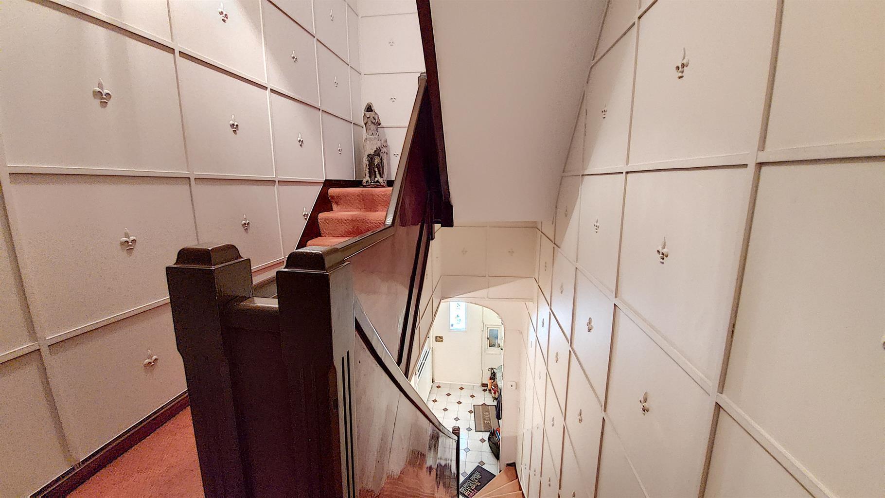 Maison - Uccle - #4395095-23