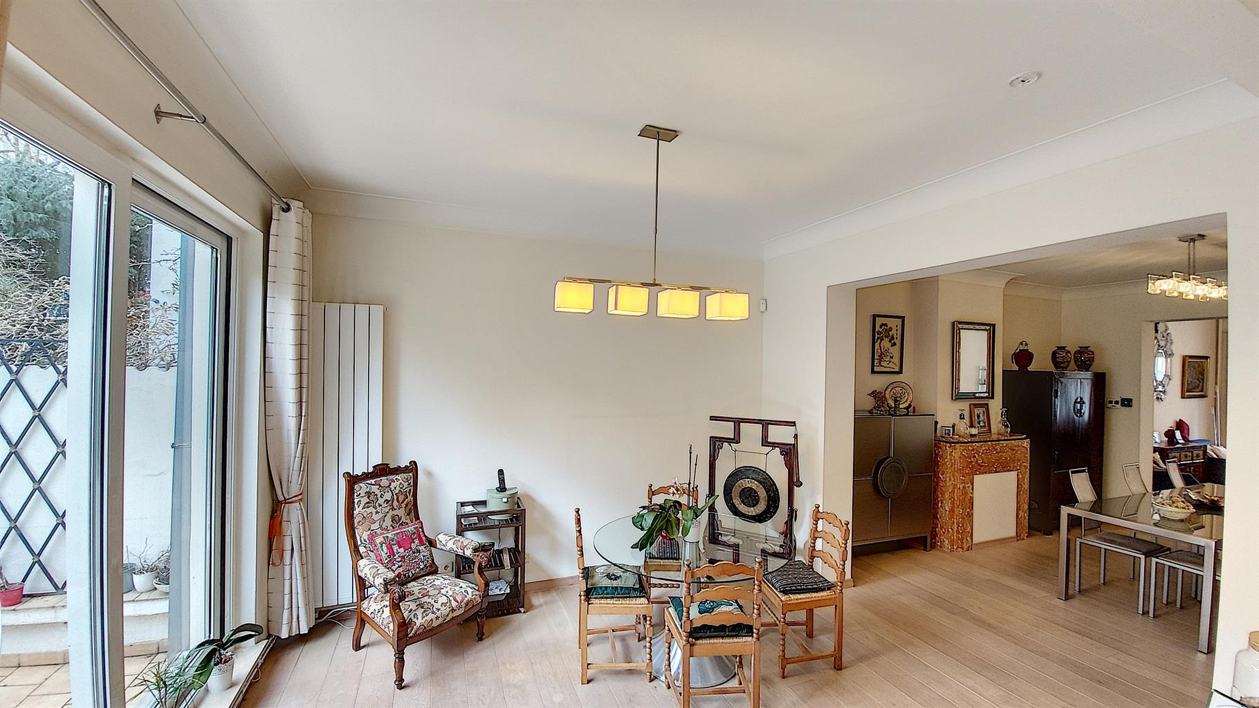Maison - Uccle - #4395095-16
