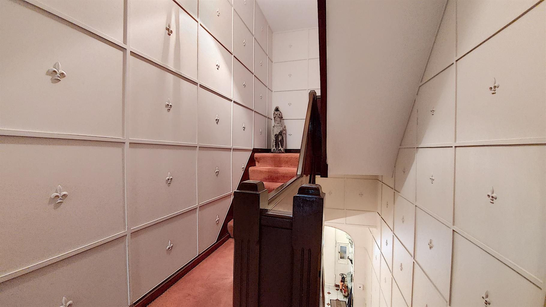 Maison - Uccle - #4395095-32