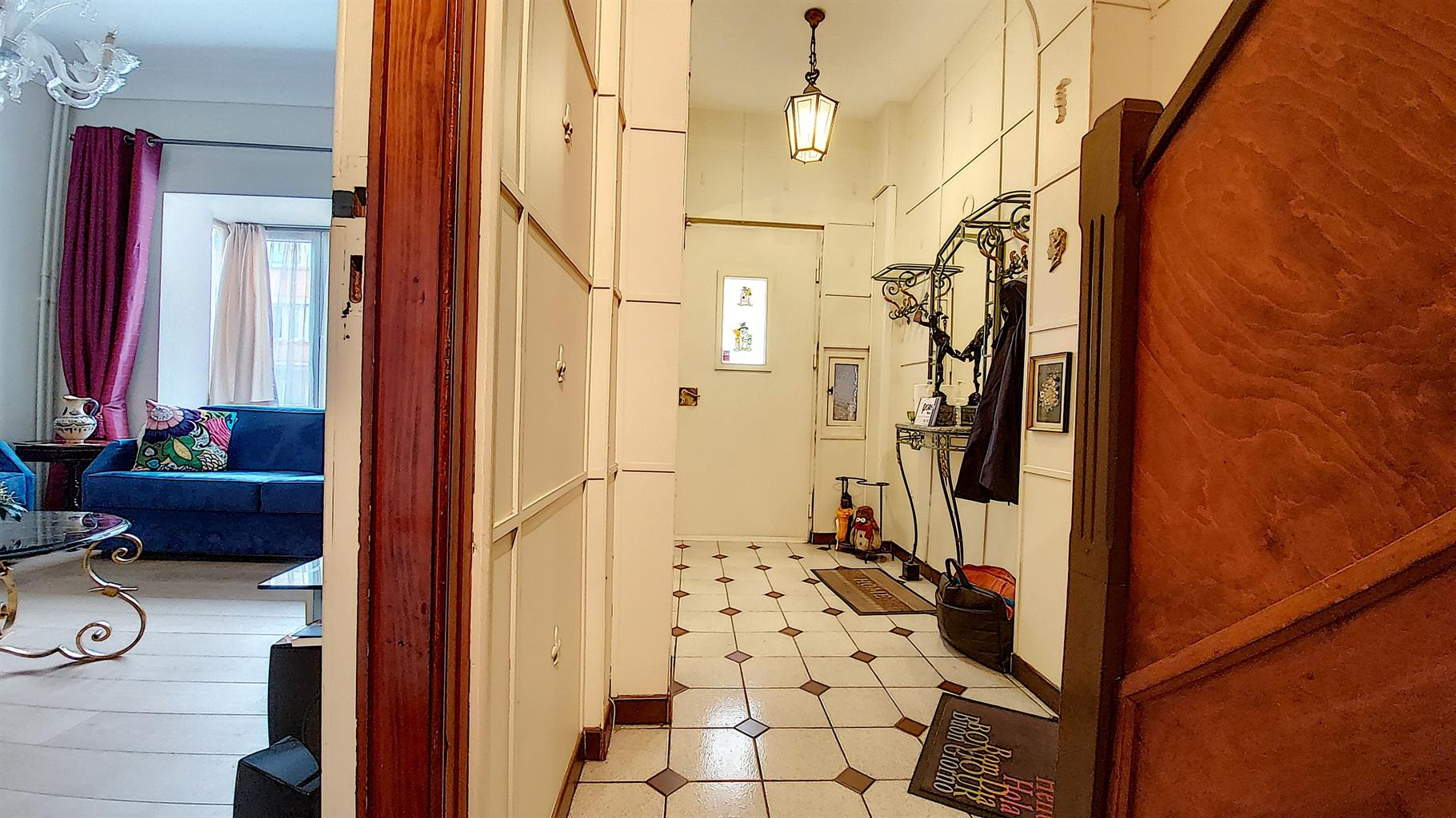 Maison - Uccle - #4395095-20