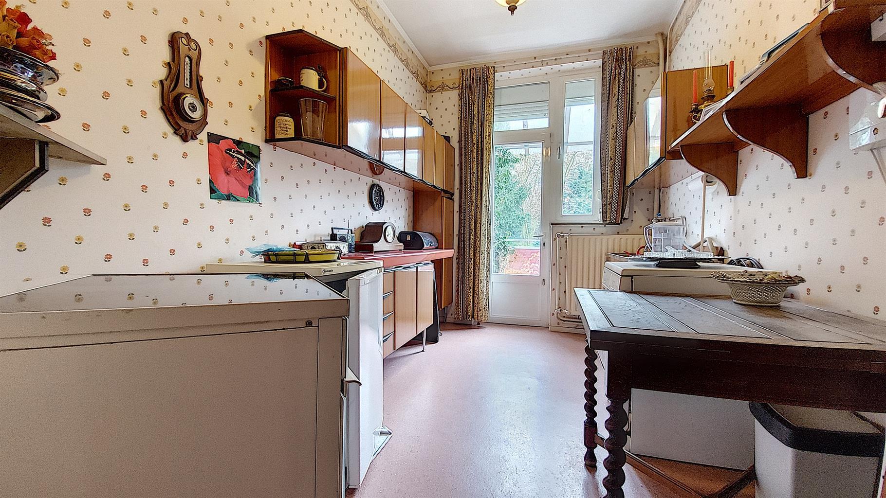 Maison - Uccle - #4395095-28