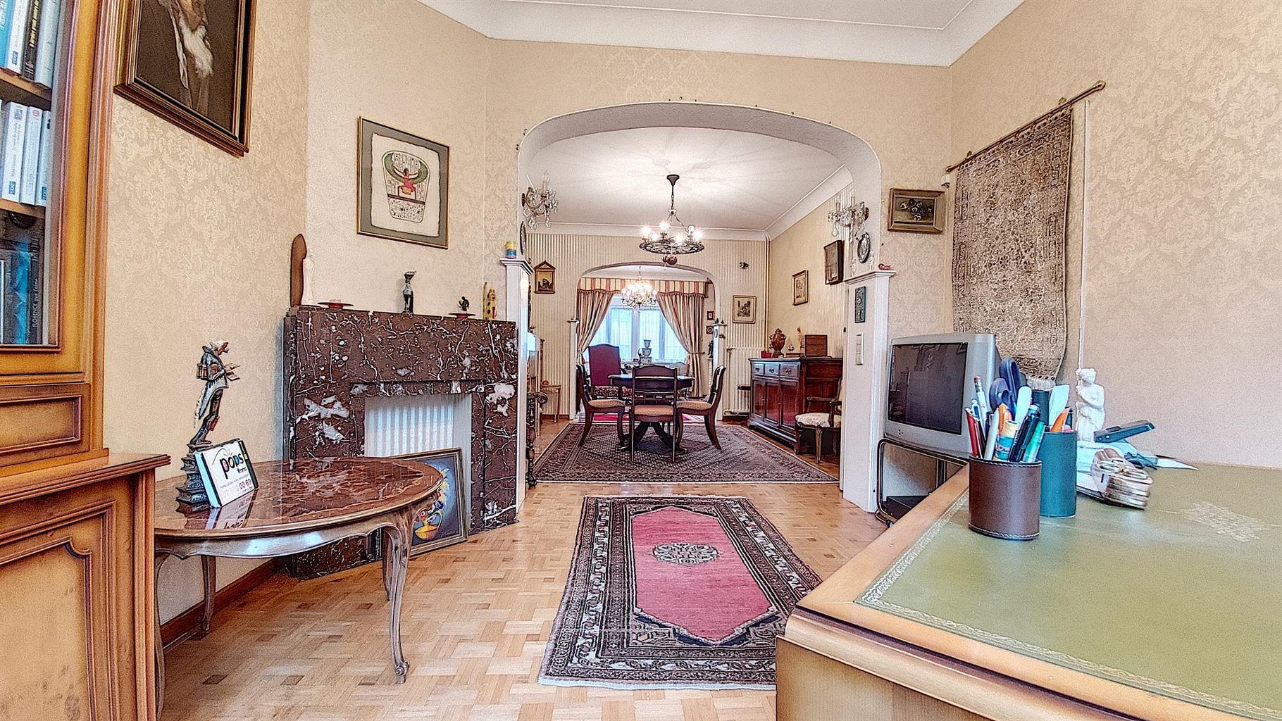 Maison - Uccle - #4395095-24