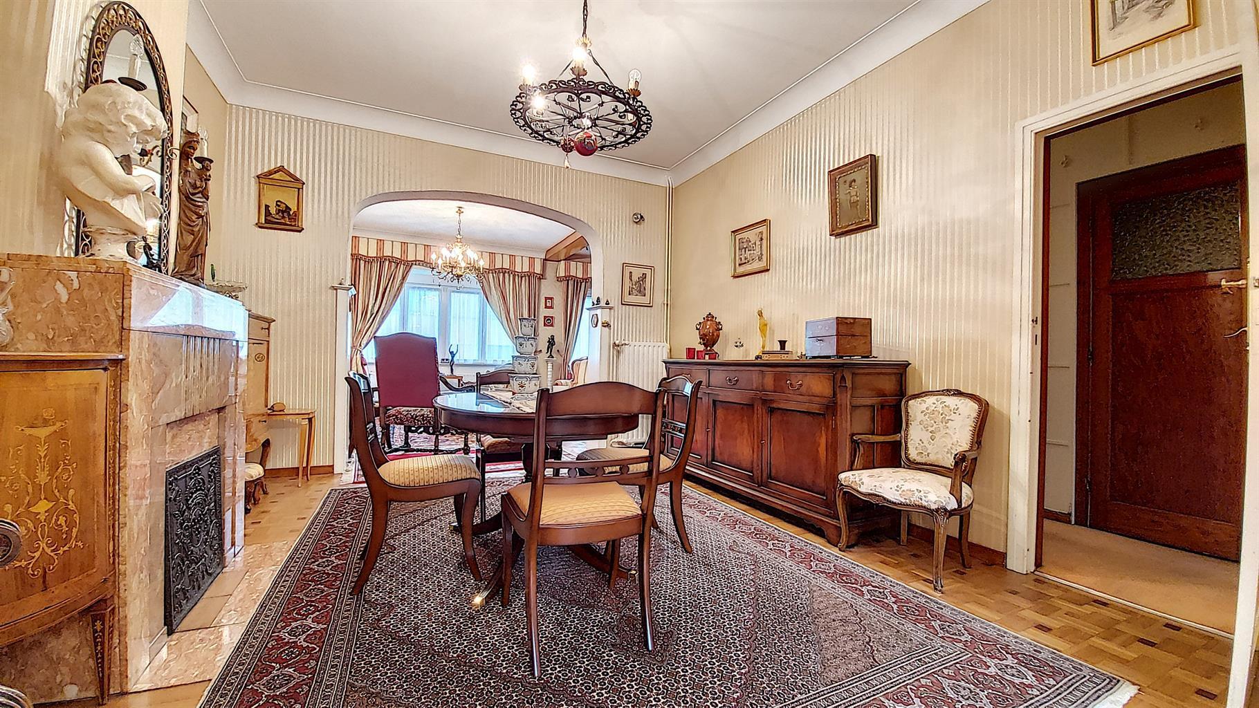 Maison - Uccle - #4395095-25
