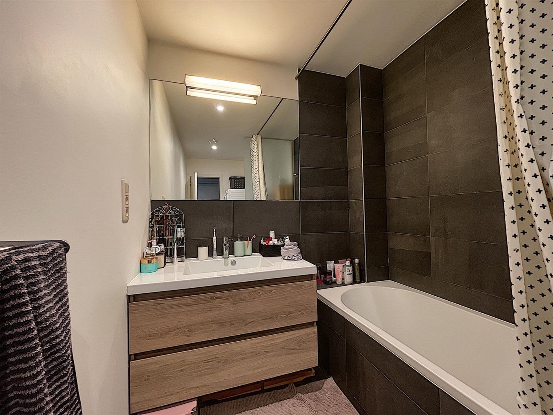 Appartement exceptionnel - Ixelles - #4397599-14