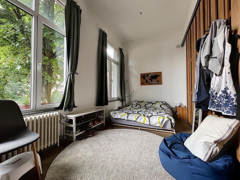 Appartement exceptionnel - Ixelles - #4397599-13
