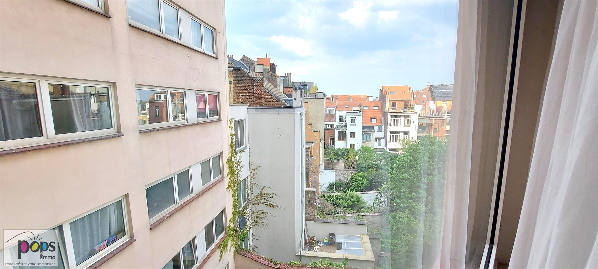 Appartement - Forest - #4405929-15