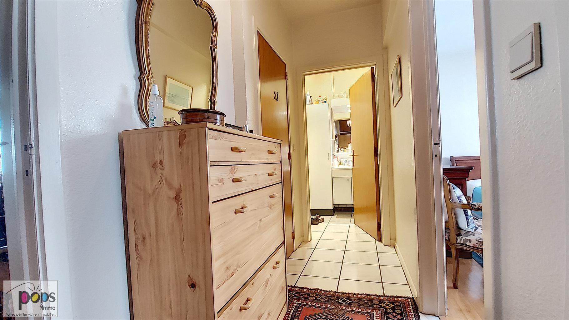 Appartement - Forest - #4405929-13