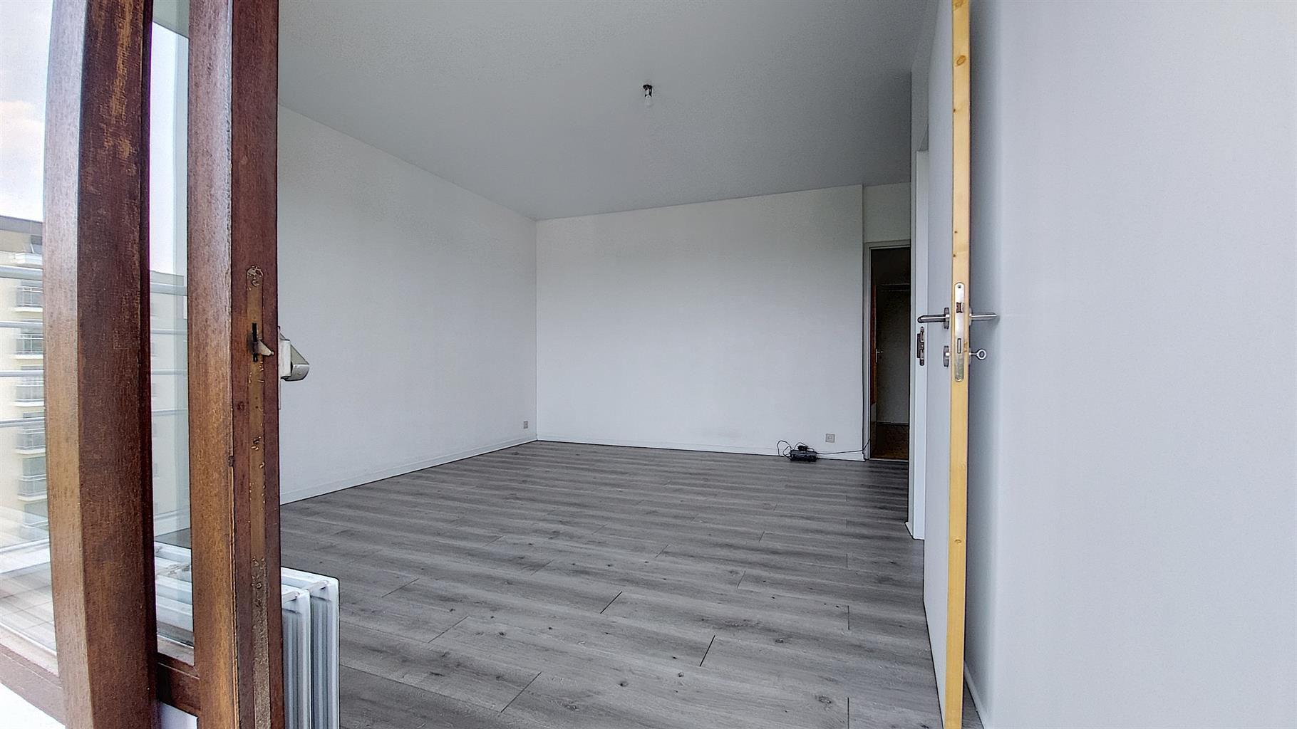 Studio - Woluwe-Saint-Lambert - #4432852-14