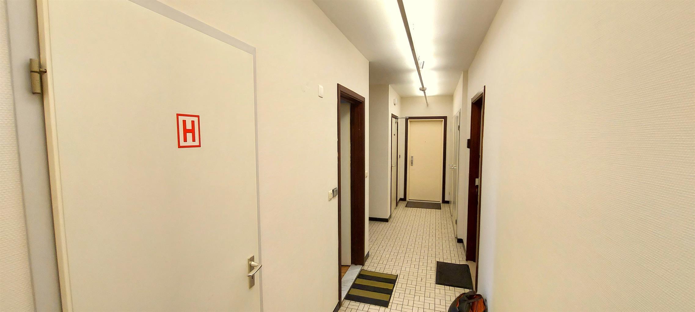 Studio - Woluwe-Saint-Lambert - #4432852-21