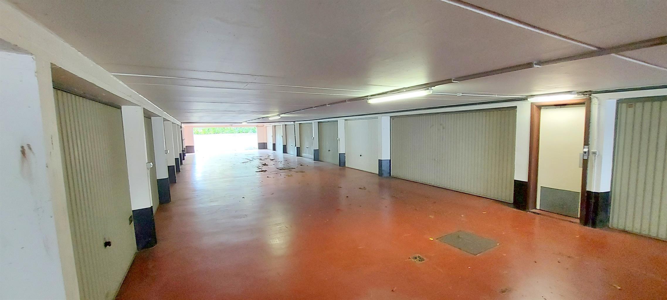 Studio - Woluwe-Saint-Lambert - #4432852-23
