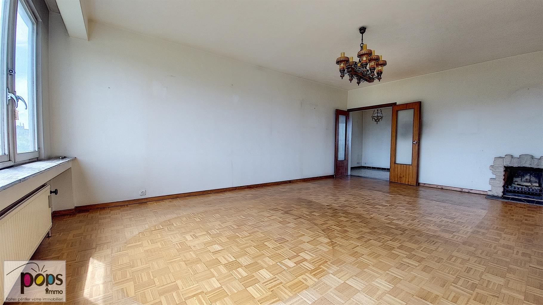 Appartement - Forest - #4496399-6