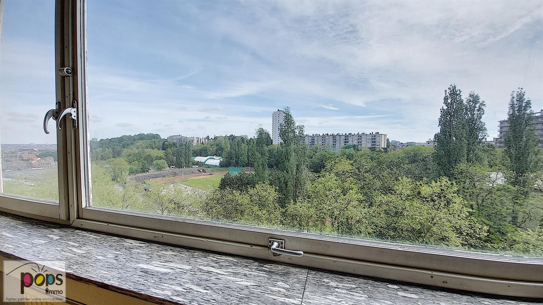 Appartement - Forest - #4496399-30
