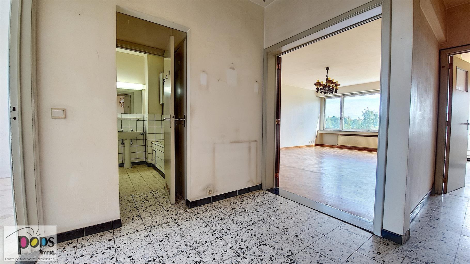 Appartement - Forest - #4496399-15