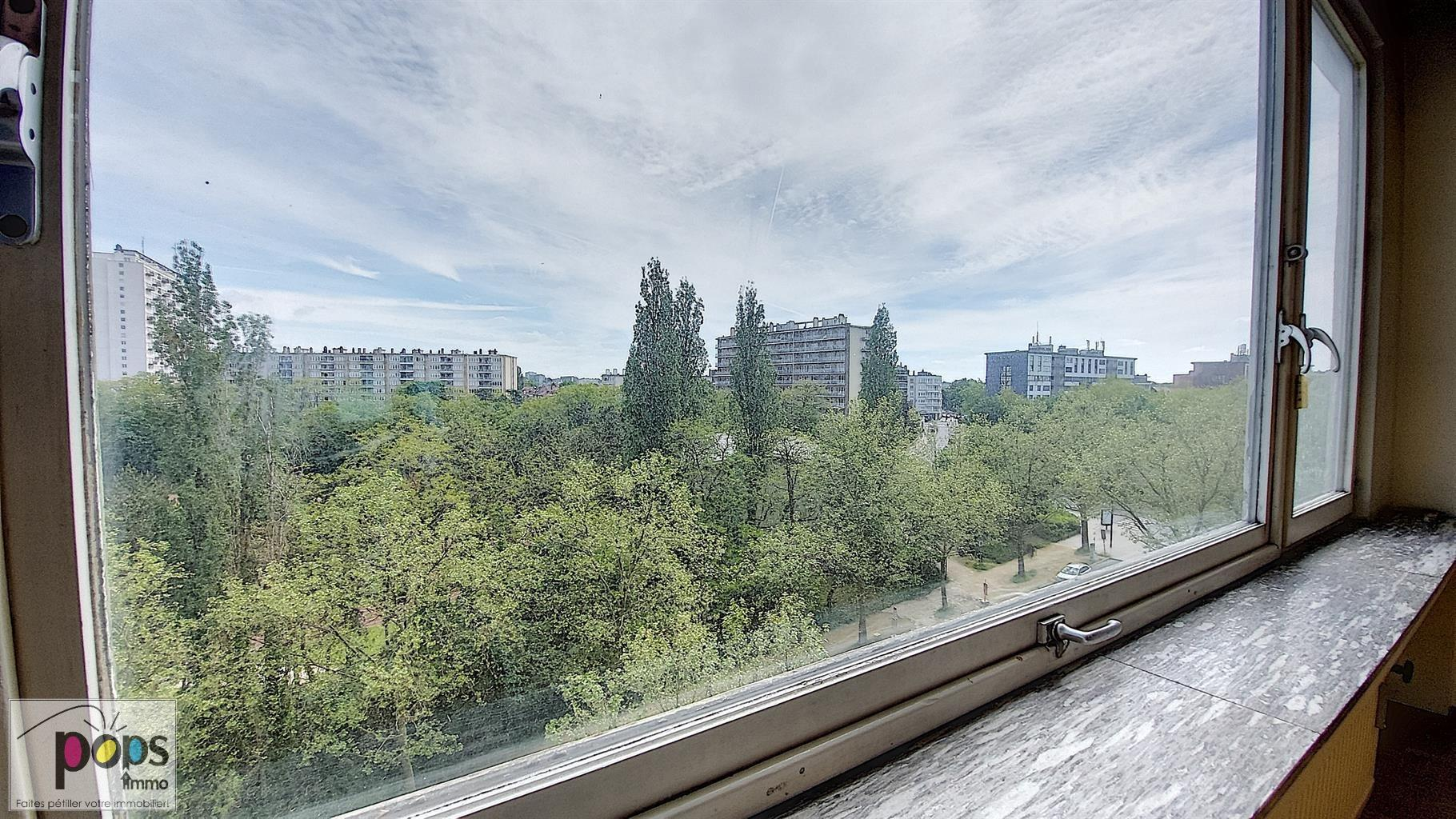 Appartement - Forest - #4496399-5