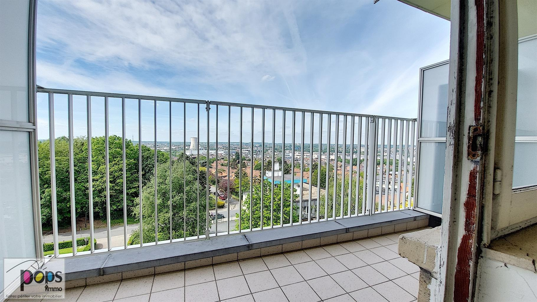 Appartement - Forest - #4496399-1