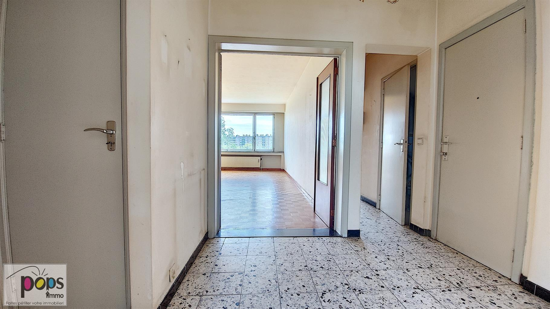 Appartement - Forest - #4496399-19
